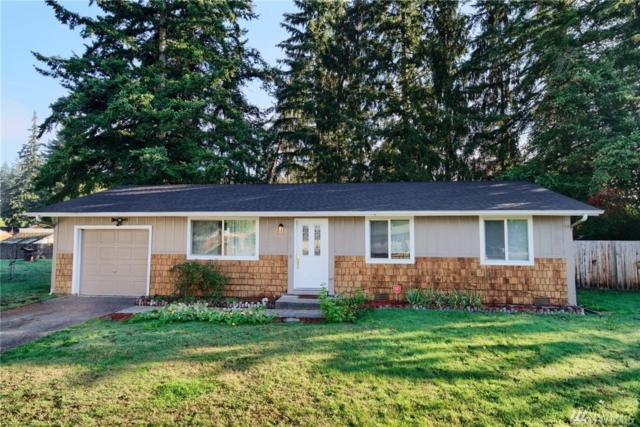 3215 177th Place NE, Arlington, WA 98223 (#1371530) :: Better Homes and Gardens Real Estate McKenzie Group