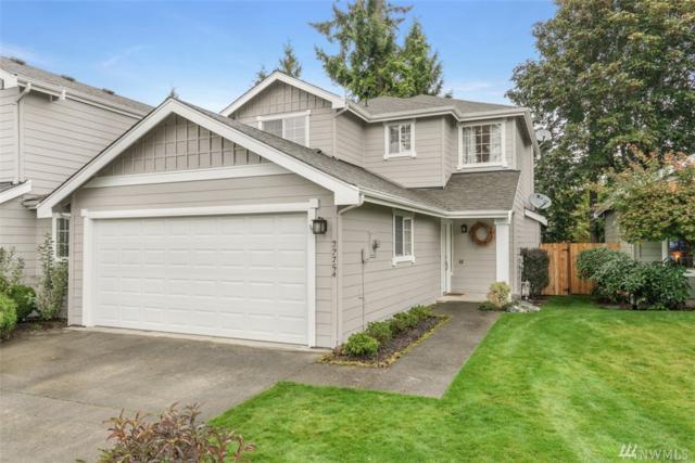 22754 SE 242nd St, Maple Valley, WA 98038 (#1371548) :: Mike & Sandi Nelson Real Estate