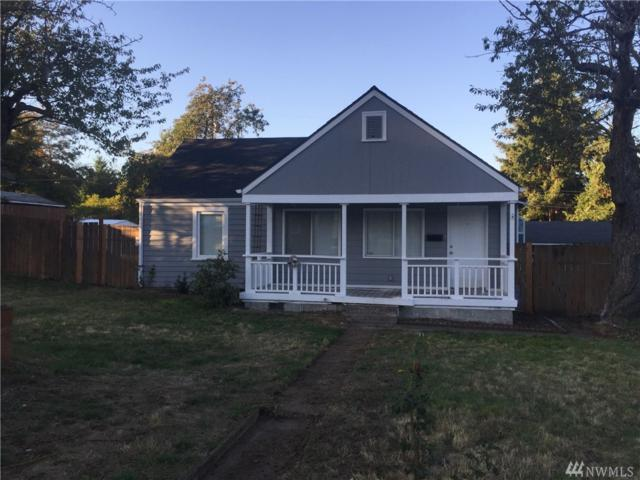 213 E 63rd St, Tacoma, WA 98404 (#1371556) :: Crutcher Dennis - My Puget Sound Homes