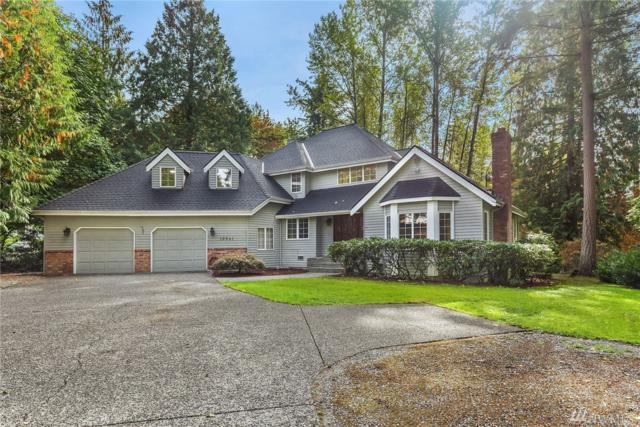 18941 NE 186th Place, Woodinville, WA 98077 (#1371558) :: Homes on the Sound