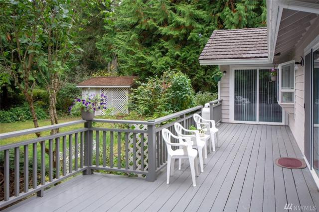 223 Pinecrest Drive, Port Townsend, WA 98368 (#1371577) :: Crutcher Dennis - My Puget Sound Homes