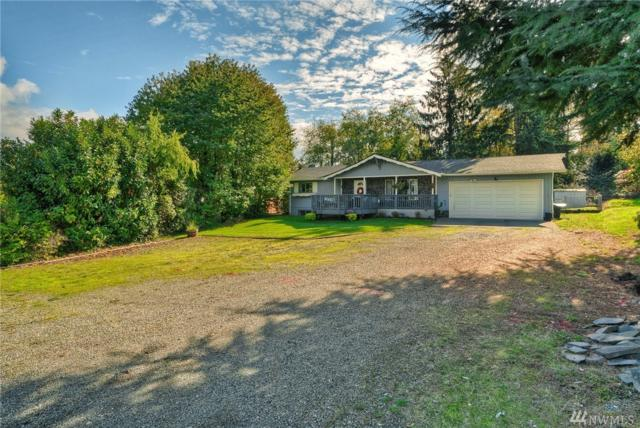 19230 54th St E, Lake Tapps, WA 98391 (#1371583) :: Mike & Sandi Nelson Real Estate