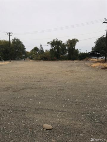 1-xxx N Railroad Ave, Ellensburg, WA 98926 (#1371594) :: Real Estate Solutions Group