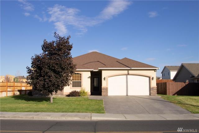 523 N Paxson Dr, Moses Lake, WA 98837 (#1371596) :: Icon Real Estate Group