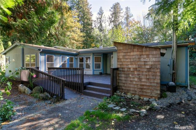 282 Sprague Valley Dr, Maple Falls, WA 98266 (#1371599) :: Commencement Bay Brokers