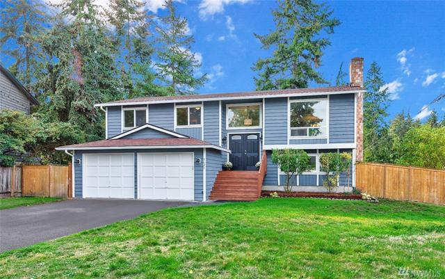 1629 NW 193rd St, Shoreline, WA 98177 (#1371638) :: Real Estate Solutions Group