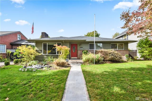 1633 24th Ave, Longview, WA 98632 (#1371642) :: Real Estate Solutions Group