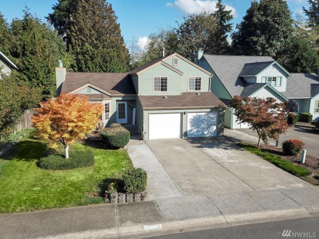 30838 50th Ave S, Auburn, WA 98001 (#1371649) :: Ben Kinney Real Estate Team