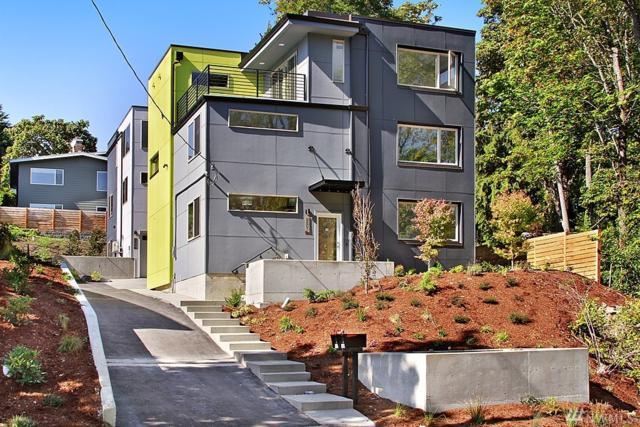4801 29th Ave S, Seattle, WA 98108 (#1371678) :: Crutcher Dennis - My Puget Sound Homes