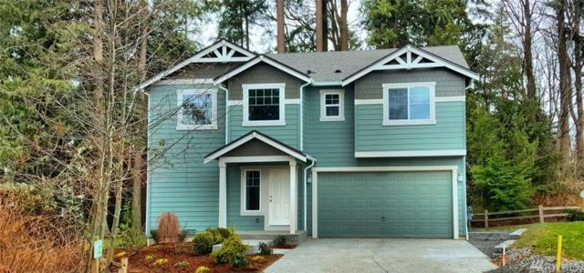 32385 141st St SE, Sultan, WA 98294 (#1371681) :: Real Estate Solutions Group
