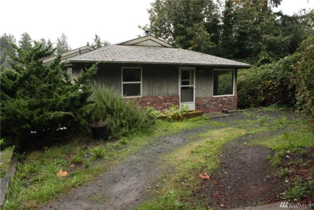 2937 Cascade Trail, Bremerton, WA 98310 (#1371689) :: The Royston Team