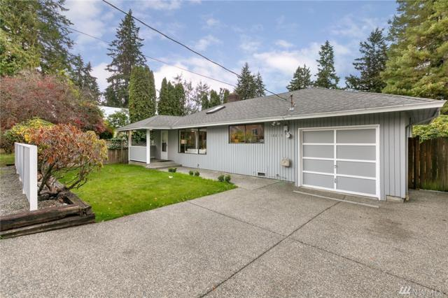 18815 Fremont Ave N, Shoreline, WA 98133 (#1371712) :: Real Estate Solutions Group