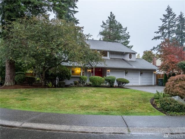 1910 160th Ave NE, Bellevue, WA 98008 (#1371714) :: Icon Real Estate Group