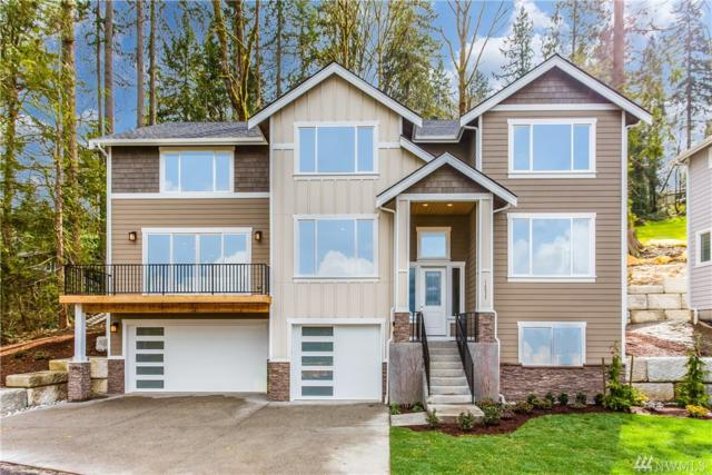 16835 SE 43rd Ct, Bellevue, WA 98006 (#1371724) :: Real Estate Solutions Group