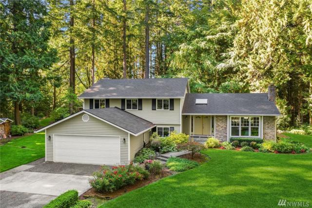 5313 222nd Ave NE, Redmond, WA 98053 (#1371730) :: Mike & Sandi Nelson Real Estate
