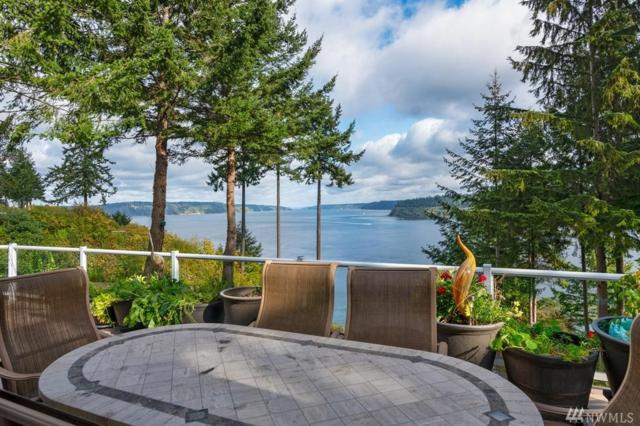 4415 Holly Lane NW, Gig Harbor, WA 98335 (#1371732) :: Costello Team