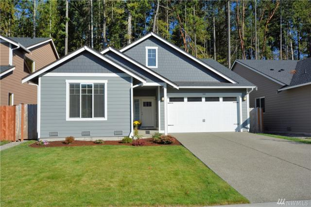540 NE Nantucket St, Bremerton, WA 98310 (#1371737) :: Costello Team