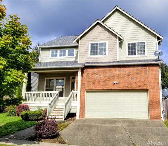 720 G St SW, Tumwater, WA 98512 (#1371743) :: Costello Team