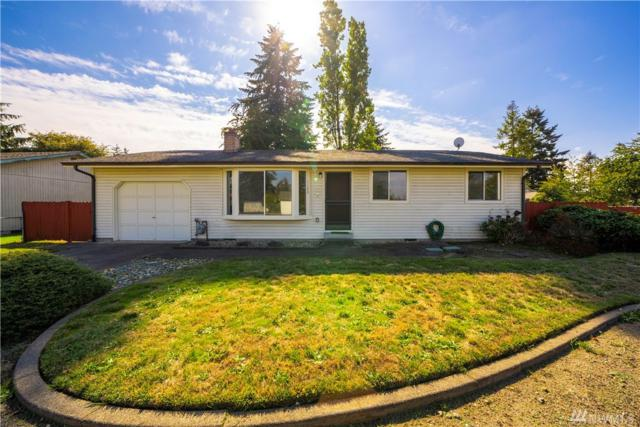 1120 113th St S, Tacoma, WA 98444 (#1371749) :: Real Estate Solutions Group