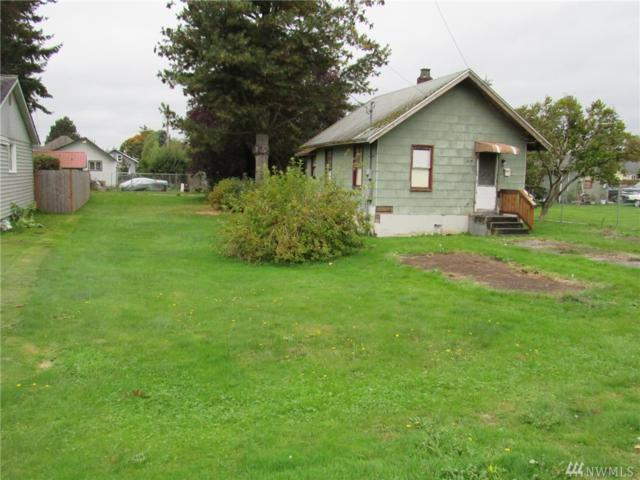 406 Reed St, Sedro Woolley, WA 98284 (#1371764) :: Mike & Sandi Nelson Real Estate