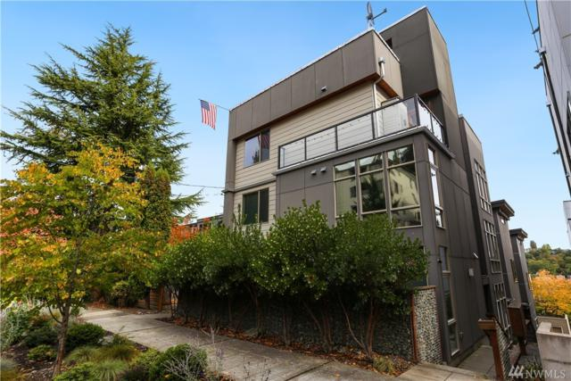 210 26th Ave E B, Seattle, WA 98112 (#1371765) :: Keller Williams Western Realty