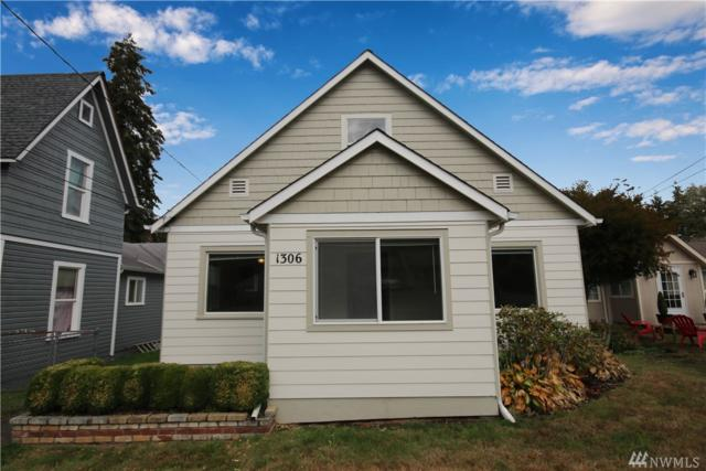 1306 Forsythe, Aberdeen, WA 98520 (#1371774) :: Real Estate Solutions Group