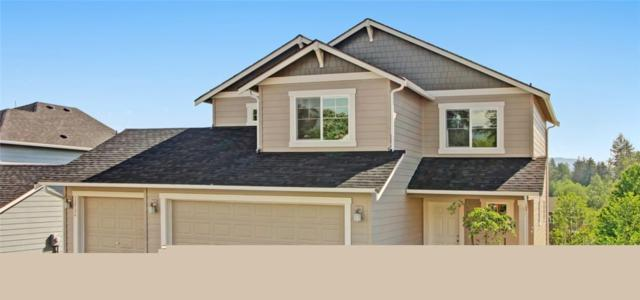 32482 141st St SE, Sultan, WA 98294 (#1371797) :: Real Estate Solutions Group