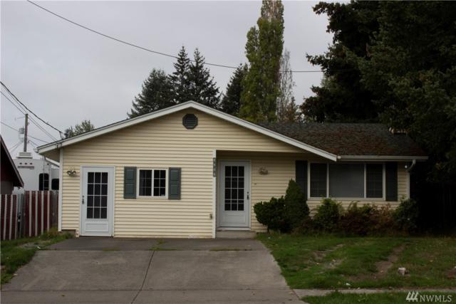 8808 Mckinley Ave, Tacoma, WA 98445 (#1371810) :: Real Estate Solutions Group