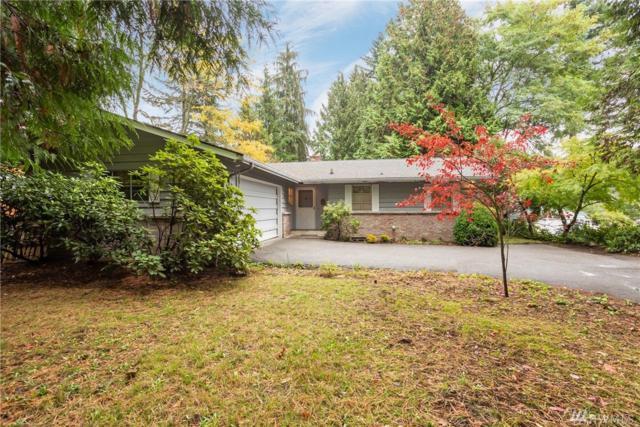 11000 132nd Ave NE, Redmond, WA 98052 (#1371812) :: Better Homes and Gardens Real Estate McKenzie Group