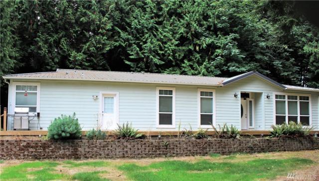 5003 NE Wild Coyote Way, Hansville, WA 98340 (#1371817) :: Alchemy Real Estate