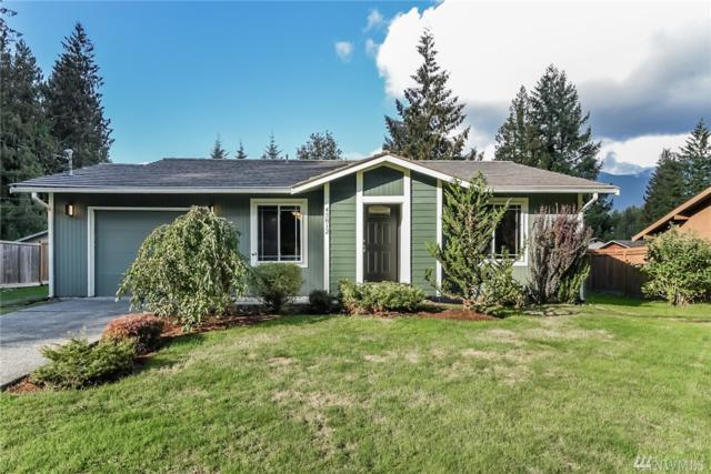 43812-SE 149th, North Bend, WA 98045 (#1371828) :: Icon Real Estate Group