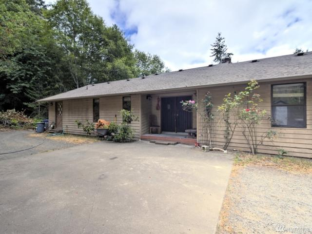 401 SE Allen Rd, Shelton, WA 98584 (#1371833) :: Real Estate Solutions Group
