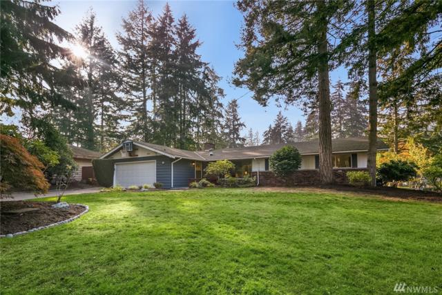 2005 154th SE, Bellevue, WA 98007 (#1371836) :: Real Estate Solutions Group