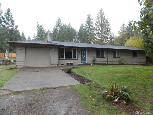 7939 Holiday Valley Ct NW, Olympia, WA 98502 (#1371851) :: Northwest Home Team Realty, LLC