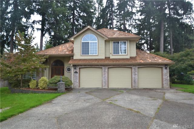 14609 NE 15th St, Vancouver, WA 98684 (#1371878) :: Icon Real Estate Group
