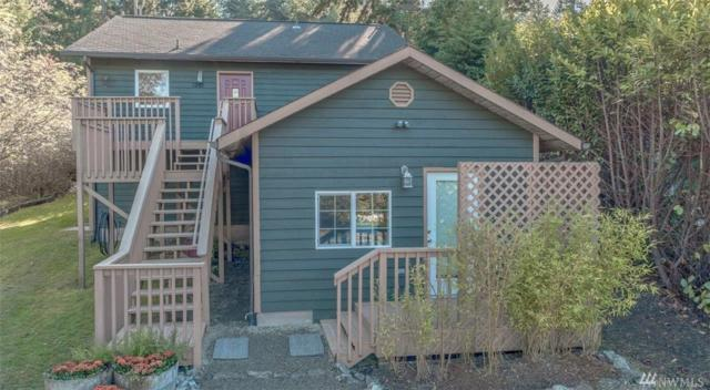 1261 48th St, Port Townsend, WA 98368 (#1371903) :: Real Estate Solutions Group
