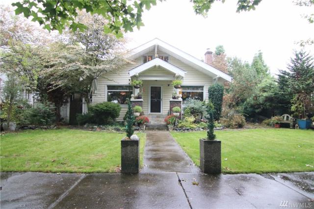 805 Ryan Ave, Sumner, WA 98390 (#1371904) :: Homes on the Sound