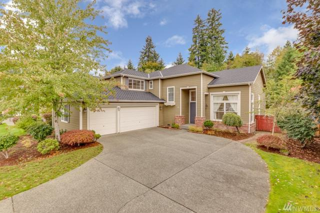 14609 54th Ave SE, Everett, WA 98208 (#1371906) :: Real Estate Solutions Group