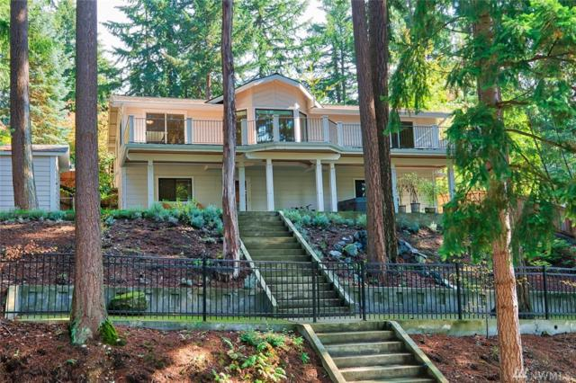 935 207 Place NE, Sammamish, WA 98074 (#1371913) :: Real Estate Solutions Group