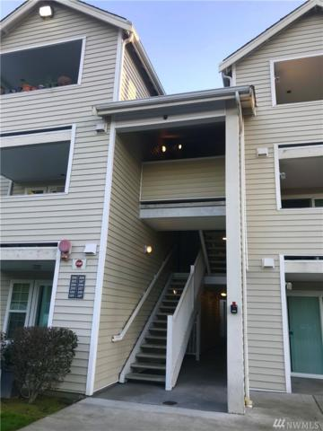 11915 Roseberg Ave S #107, Seattle, WA 98168 (#1371915) :: NW Home Experts