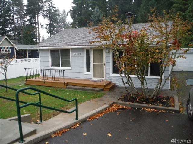 2407 Lexington St, Steilacoom, WA 98388 (#1371919) :: Alchemy Real Estate
