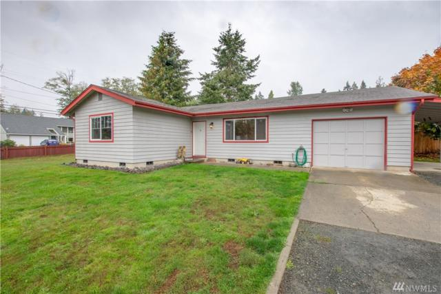 3806 Old Mill Rd, Port Angeles, WA 98362 (#1371937) :: Alchemy Real Estate