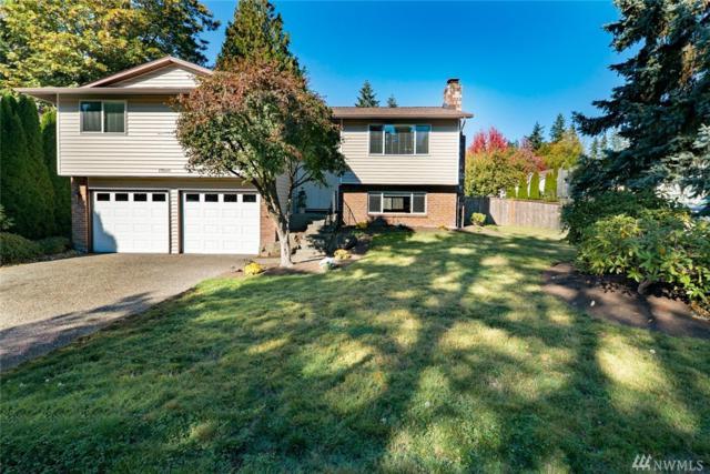 17108 29th Dr SE, Bothell, WA 98012 (#1371951) :: McAuley Real Estate