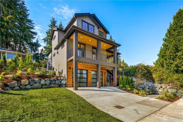 16747 Ashworth Ave N, Shoreline, WA 98133 (#1371966) :: The DiBello Real Estate Group