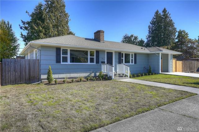 4317 N Orchard St, Tacoma, WA 98407 (#1371974) :: Keller Williams Realty Greater Seattle