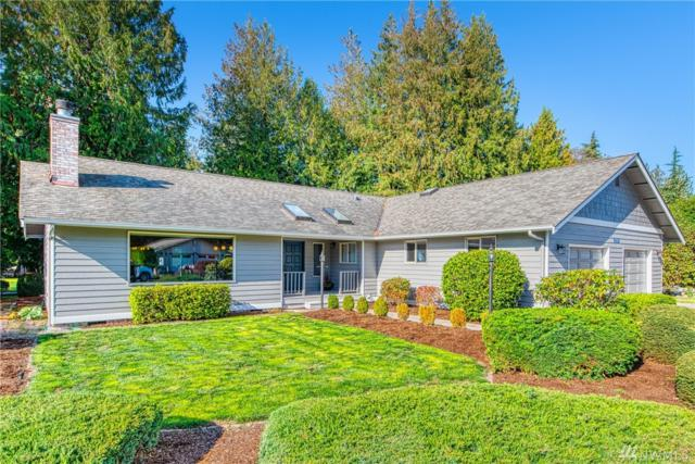 12734 Wedgewood Dr, Burlington, WA 98233 (#1372002) :: Crutcher Dennis - My Puget Sound Homes
