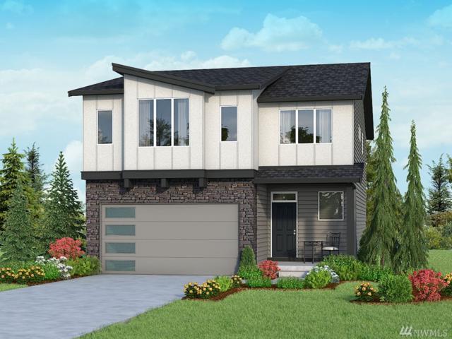 3008 73rd Dr NE #25, Marysville, WA 98270 (#1372020) :: Icon Real Estate Group