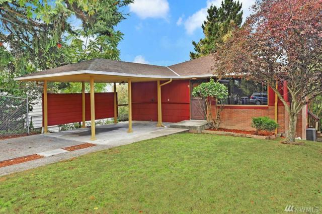 3321 16th Ave S, Seattle, WA 98144 (#1372052) :: Better Homes and Gardens Real Estate McKenzie Group