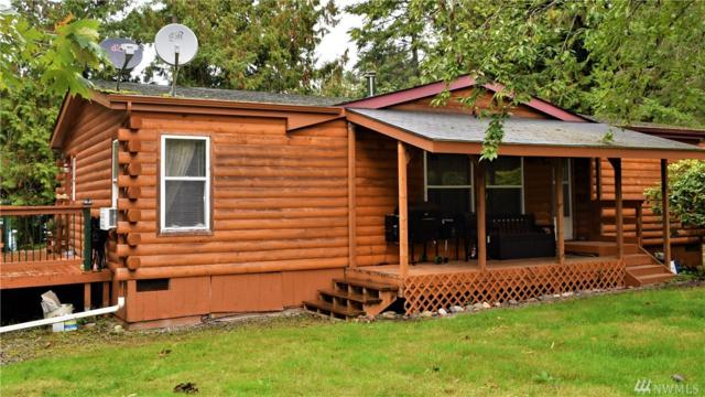18009 82nd Dr NW, Stanwood, WA 98292 (#1372063) :: Better Homes and Gardens Real Estate McKenzie Group