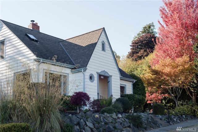 1059 Quincy St, Port Townsend, WA 98368 (#1372076) :: Ben Kinney Real Estate Team